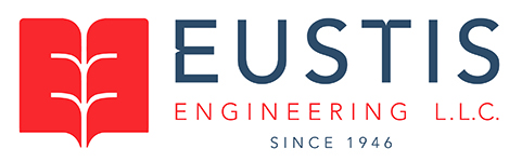 Eustis Engineering LLC