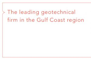 leading-geotechnical-firm-Gulf-Coast-region