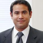 Matt Morales, P.E.