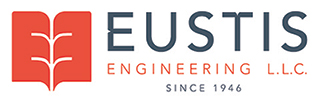 Eustis Engineering LLC Retina Logo