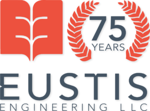 Eustis Engineering LLC Logo