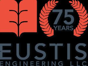 Eustis Engineering LLC Logo